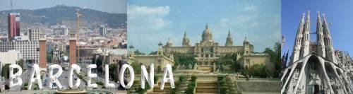 Toldos en Barcelona